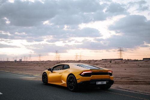 車のjpg画像