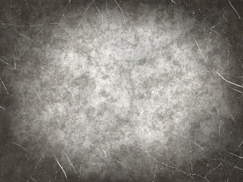 グランジの合成素材1